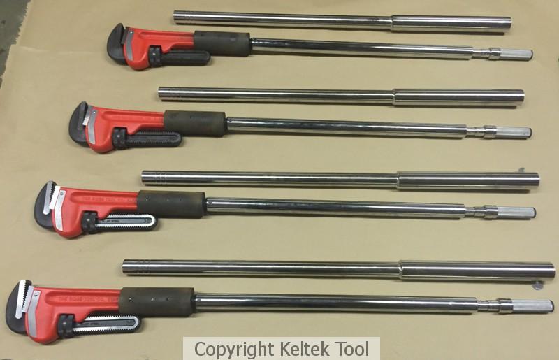Keltek Specialty Tool Design Amp Manufacture