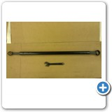 5240 Box Wrench for Added Reach 3