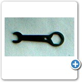 4060 Assembly Wrench