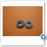 8109 Replacement Blades Size HTB2M NSN 5120-01-043-8491